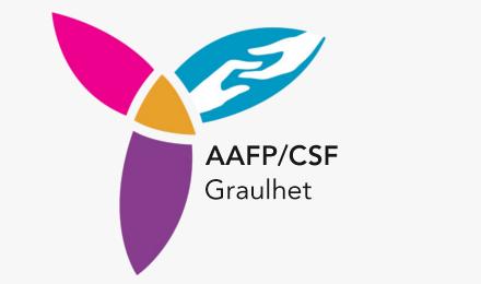 Association Aide Familiale Populaire    Service d'Aide et d'accompagnement à Domicile