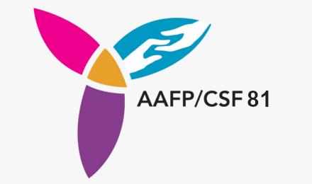 AIDE A DOMICILE    AAFP/CSF 81   .   GRAULHET